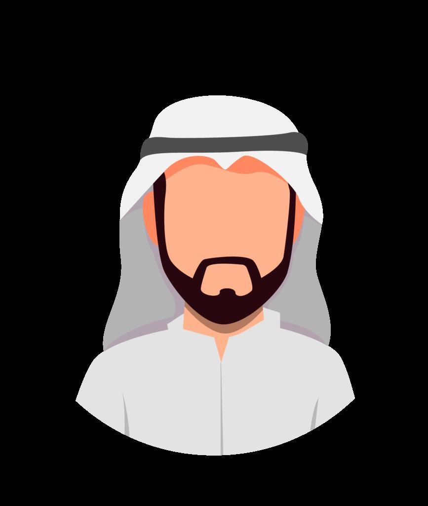 Abdulrahman Alshetwey